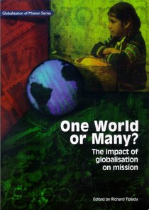 One World Or Many?