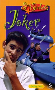 Joker (Seasiders Series)