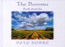 The Barossa Australia
