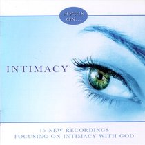 Focus On... Intimacy
