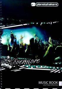 2005 Evermore (Music Book)