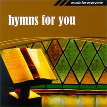 Music For Everyone: Hymns For You
