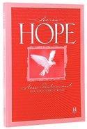 NKJV Heres Hope New Testament