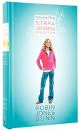 Sierra Jensen Collection Volume 1 (Sierra Jensen Series)