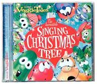 Incredible Singing Christmas Tree (Veggie Tales Music Series)