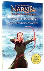 Narnia: Susans Journey