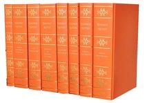 Barnes Notes on Old & New Testaments (14 Vol Set)