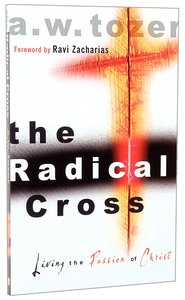 The Radical Cross