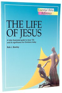 Ebr: Life Of Jesus, The