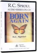 Born Again (R C Sproul Audio Series)