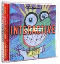 Corazon Interactive
