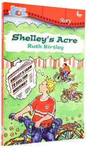 Shelleys Acre