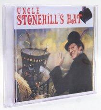 Uncle Stonehills Hat