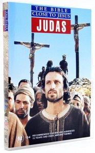 Judas (Time Life Bible Stories Dvd Series)