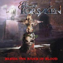 Beside the River of Blood