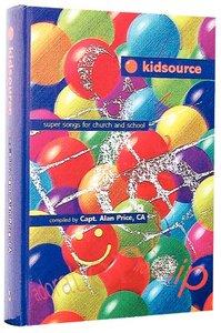 Kidsource Music