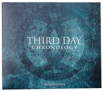 Chronology Volume 1 1996-2000 CD & DVD