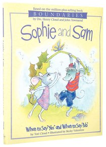 Sophie and Sam