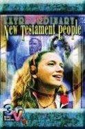 Extraordinary New Testament People (3v Bible Studies Series)