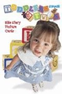 Toddlers & Twos: Bible Story Picture Cards Summer