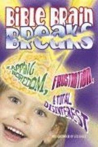 Bible Brain Breaks
