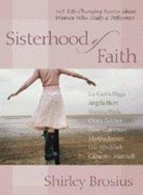 Sisterhood of Faith