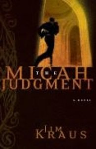 The Micah Judgement