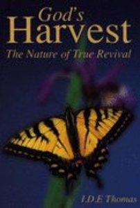 Gods Harvest