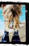 Face the Music (#04 in Diary Of A Teenage Girl: Chloe Series)