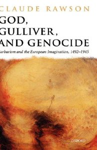 God, Gulliver, and Genocide