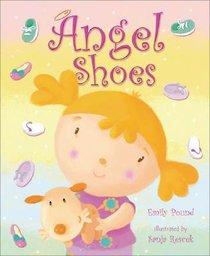 Angel Shoes