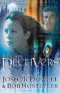 Beyond Belief: The Deceivers