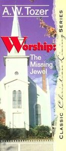 Worship, the Missing Jewel