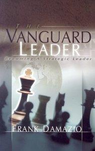 The Vanguard Leader