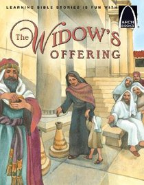 The Widows Offering (Arch Books Series)