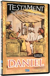 Testament: Daniel