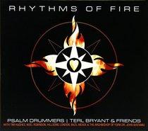 2008 Rhythms of Fire