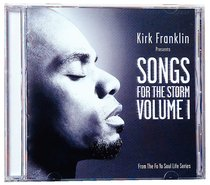 Songs For the Storm Volume 1