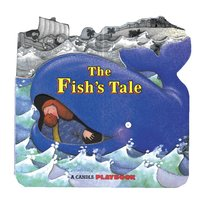 The Fishs (Candle Playbook Series)