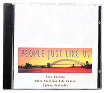 1994 People Just Like Us