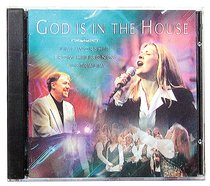 1996 God is in the House