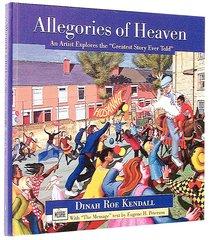 Allegories of Heaven