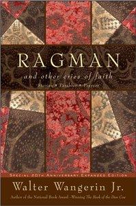 Ragman (20th Anniversary Edition)