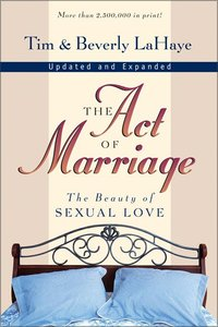 Act of Marriage the