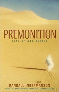 Premonition (City Of God Series)