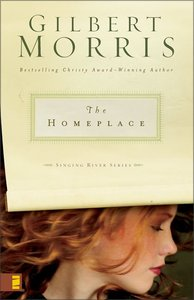 The Homeplace (Singing River Series)
