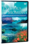 Precious Moments Volume 2