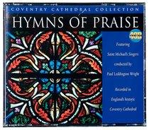 Hymns of Praise (4 Cd Set)