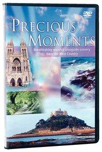 Precious Moments Volume 3