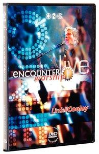Encounter Worship Live (Volume 1)
